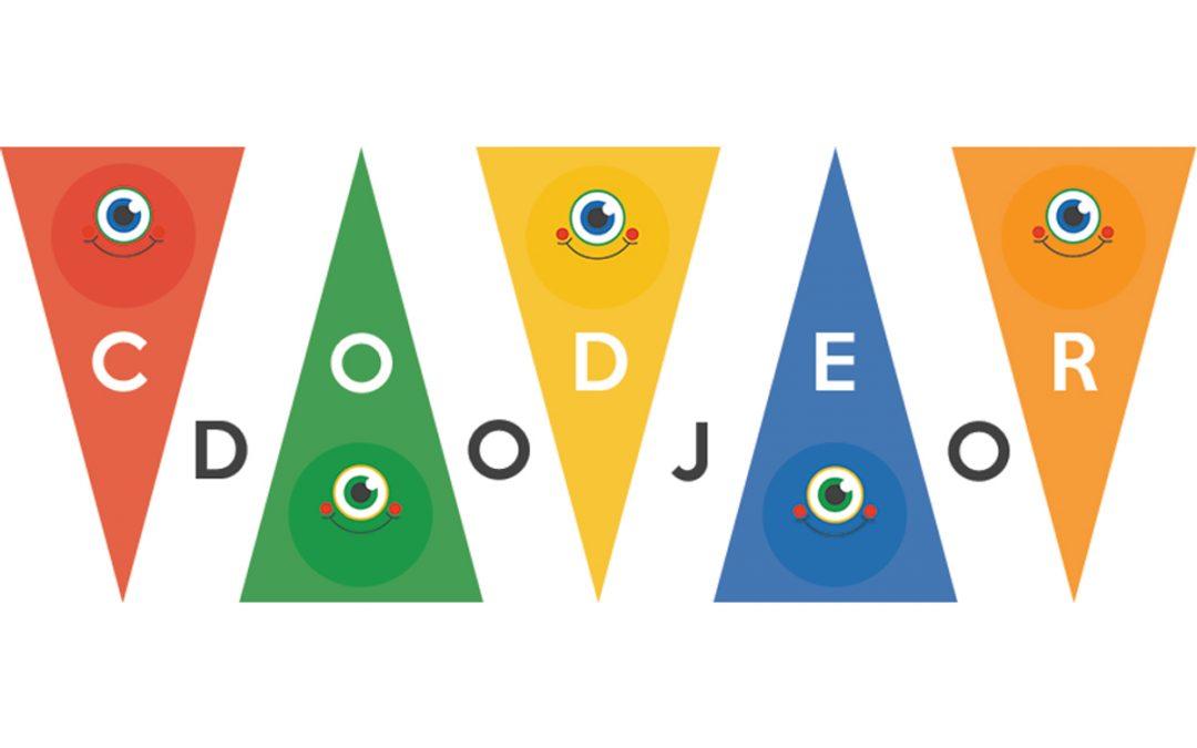 CoderDojo България